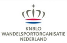 knblo-nl