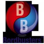 logo-bordbusters-transparant